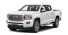 Snell Motors Mankato Mn >> Snell Motors | Mankato, MN | New & Used GM Cars & Trucks!