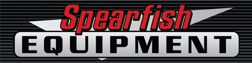 Spearfish Equipment Logo