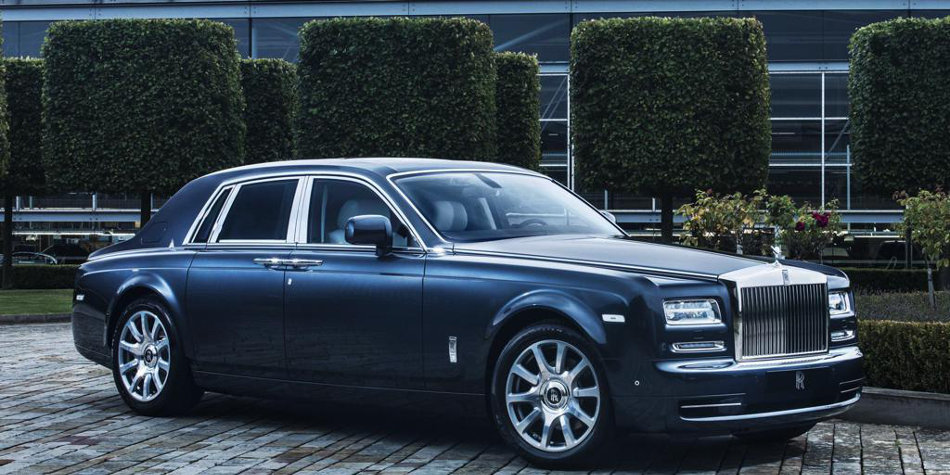 2016-Rolls-Royce-Phantom-Front-View
