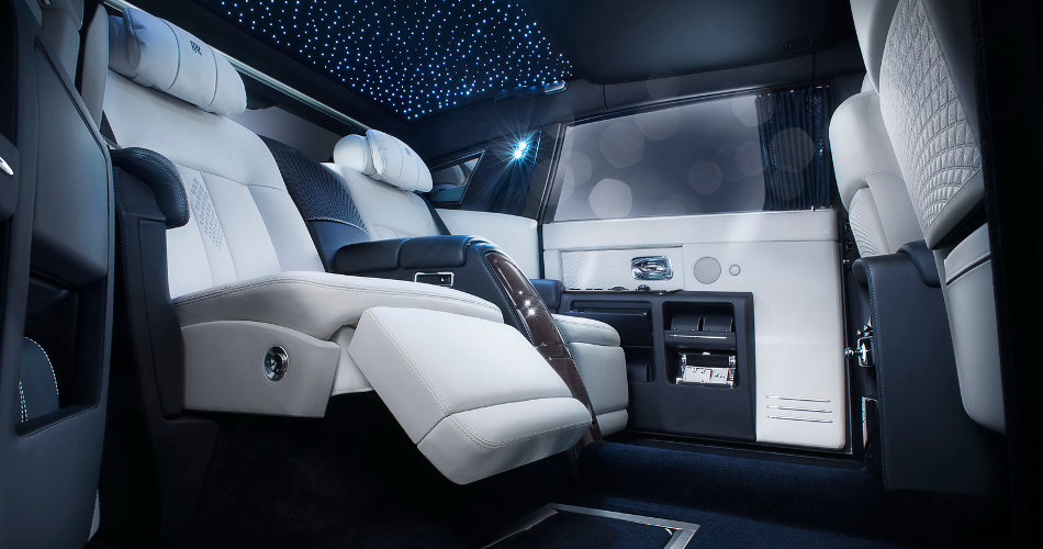 2016 rolls royce phantom in st louis mo st louis missouri 63005 st louis motorcars. Black Bedroom Furniture Sets. Home Design Ideas