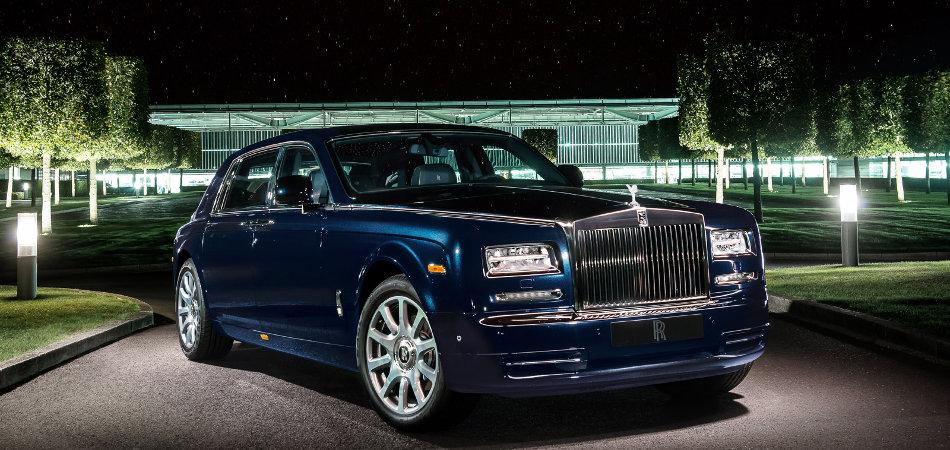Rolls-Royce-Bespoke-Celestial-Phantom