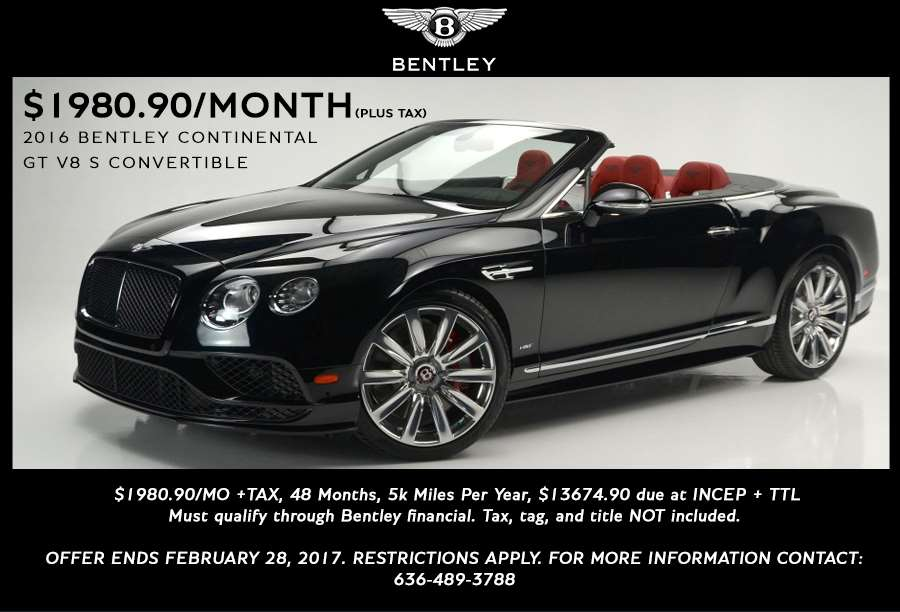 2016bentleygtv8convertible