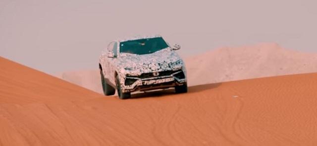 Bentley Rare Event