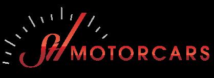 St. Louis Motorcars