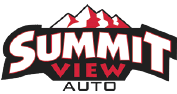 Summit View Auto