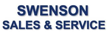 Swenson Sales & Service