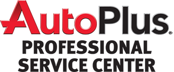 The Car Shoppe, NY - Auto Plus Professional Service