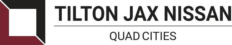 Tilton-Jax Nissan