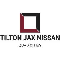 New Nissan NV200 | Davenport, IA | Tilton-Jax Nissan