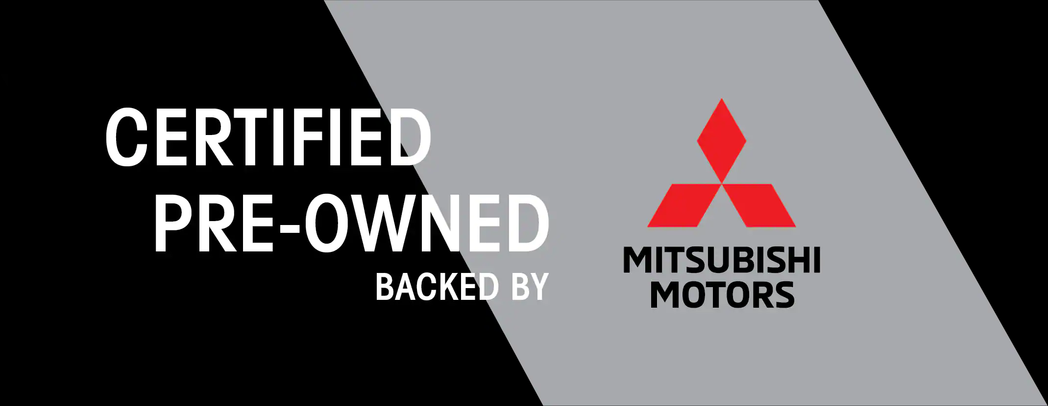 Vern Eide Mitsubishi-Certified Pre-Owned