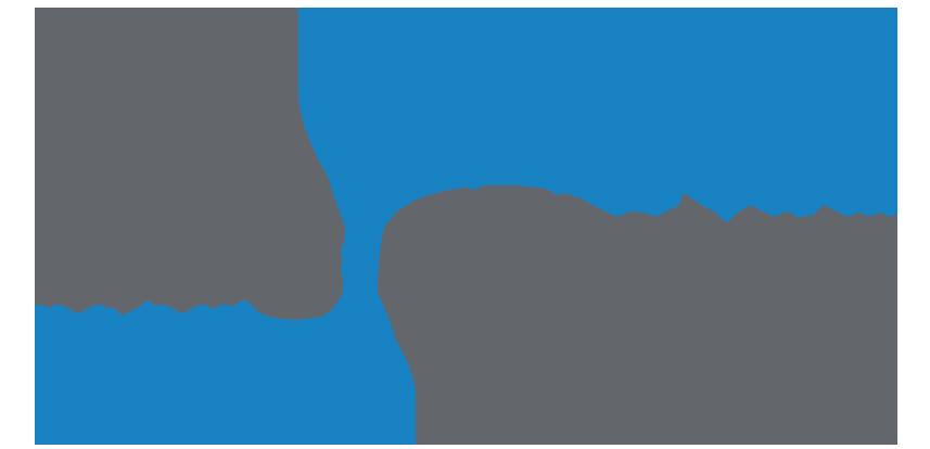 Eide Effect