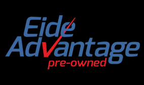 The Eide Advantage -Vern Eide Mitsubishi