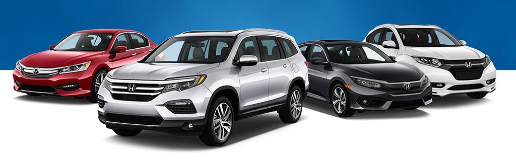 Honda Sioux Falls >> Dealership Serving Sioux Falls Honda Sioux Falls Sd Honda