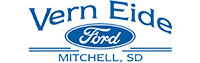 Staff of Vern Eide Ford