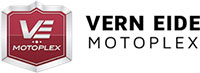 Staff of Vern Eide Motoplex