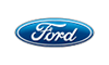 All New Ford Inventory
