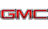 All New GMC Inventory