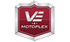 All New Vern Eide Motoplex Inventory