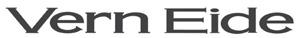 Vern Eide GM Logo