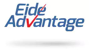 The Eide Advantage -Vern Eide Honda
