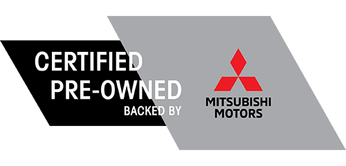 Vern Eide Mitsubishi Sioux City - Certified Pre-Owned