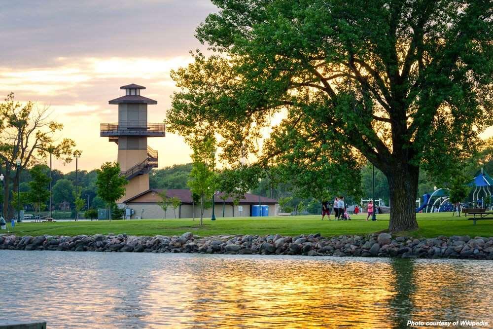 Vern Eide Honda Sioux City Near Storm Lake Photo