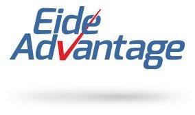 Vern Eide Advantage Warranty Honda Sioux CIty