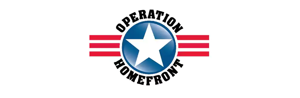 Operation Homefront - Vern Eide Honda