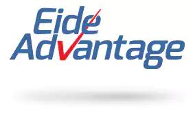 The Eide Advantage -Vern Eide Honda