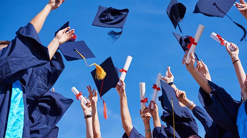 College Grad Program -Vern Eide Honda