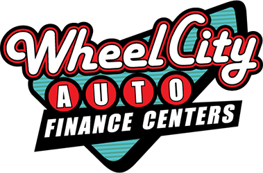 Wheel City Motors >> 2015 Chevrolet Spark Sioux Falls South Dakota 57105 Wheel City