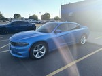 2016 CHARGER.....SOLD!!!!