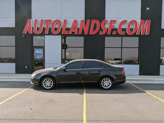 Autoland Sioux Falls >> All Pre-Owned Vehicles | Sioux Falls, SD | Autoland