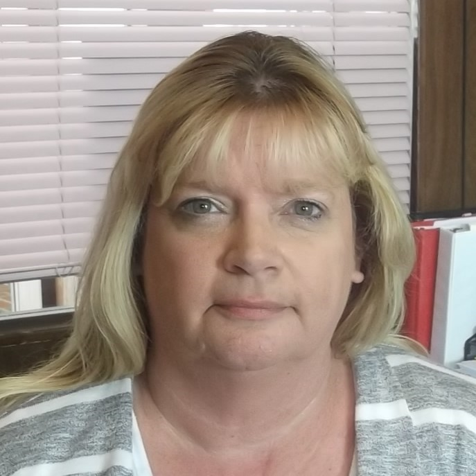 Karen Breitkreutz