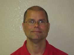 Trent Bartels