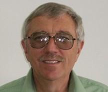 Larry Landgren