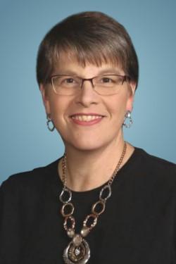 Marian Christensen