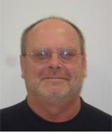 Greg Opp