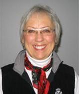 Diane Christman