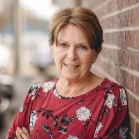 Pam Frankman