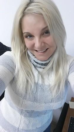Katherine Bernardi