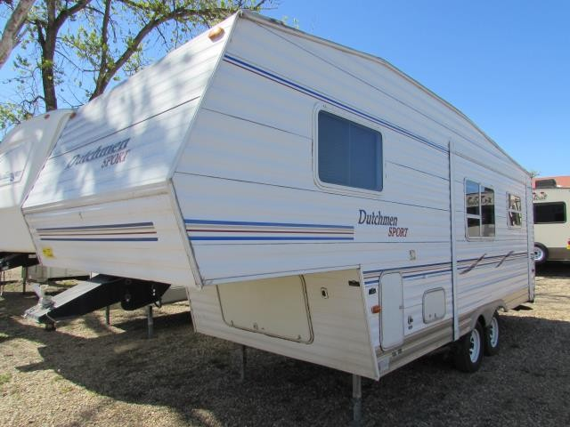Vehicles For Sale | Ft Pierre, South Dakota 57532 | Chase Auto and RV