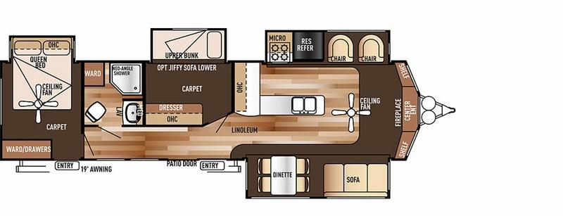 VillaEstate385FLBH - Salem Villa Estate T385FLBH