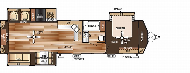 VillaEstate407REDS - Salem Villa Estate T407REDS