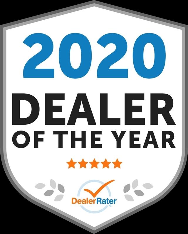 Stock# 720261 USED 2019 Dodge Journey