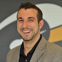 Daniel Mondello