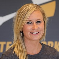 Emily Jorgenson