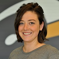 Christine Pogatchnik