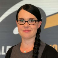 Jillian Zellner
