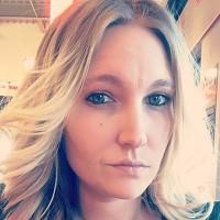 Stacy Mirocha
